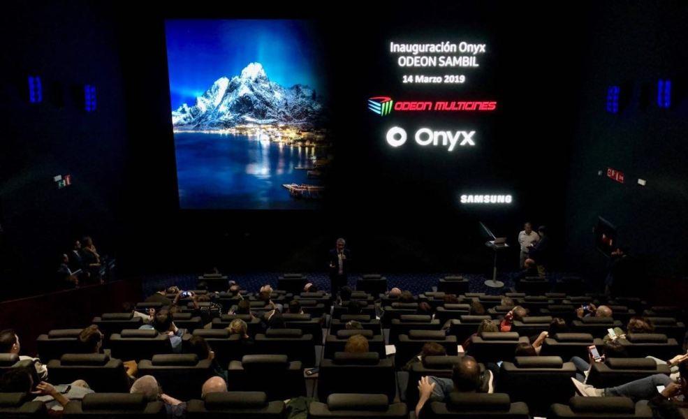 samsung onyx led cinema1