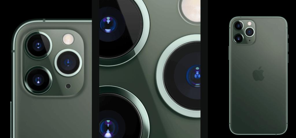 apple iphone 11 pro max1