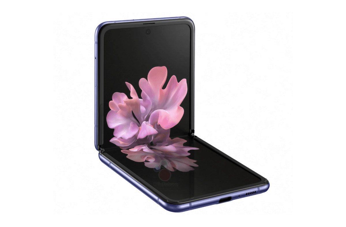Samsung-Galaxy-Z-