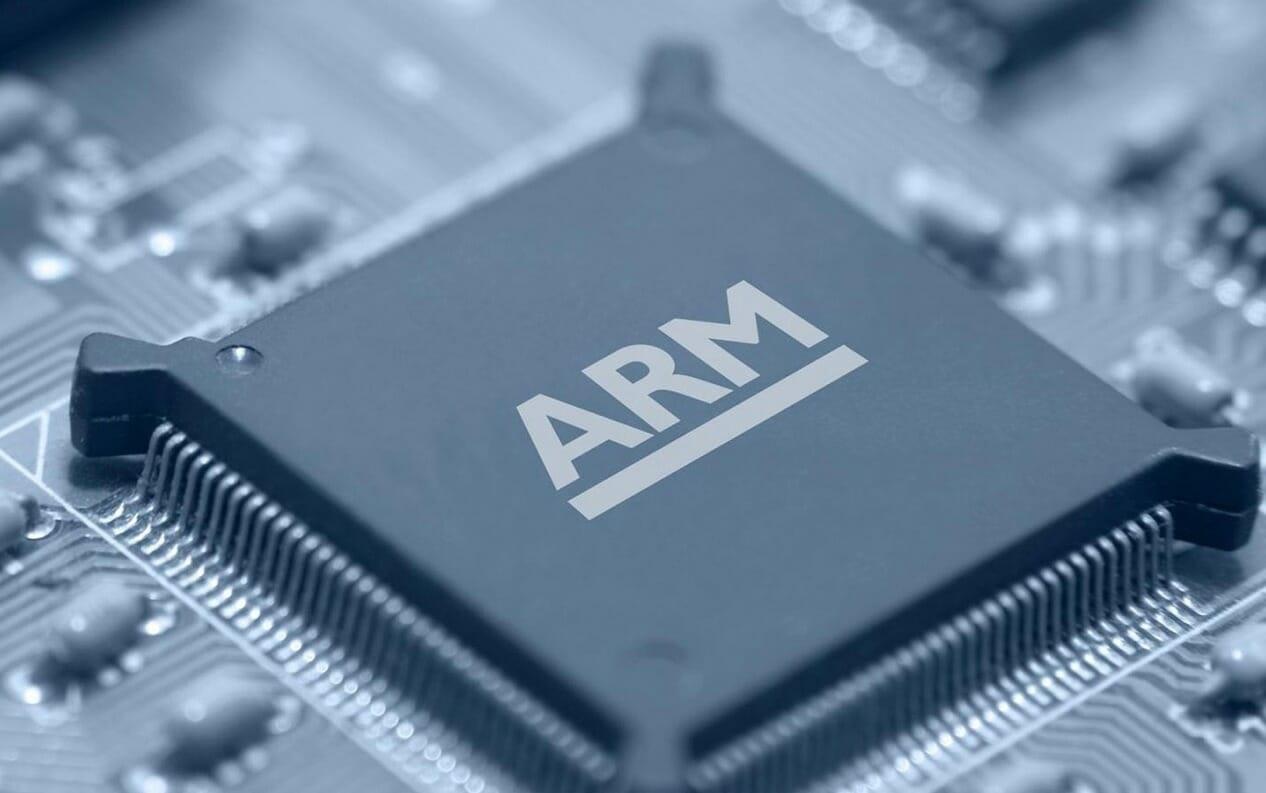 arm-intel-