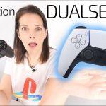 playsation 5 dualsense