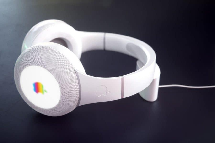 apple studio airpods