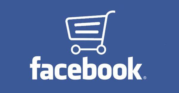 Facebook-shop-tienda