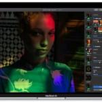 La refrigeración del nuevo MacBook Air es un desastre que limita su potencia