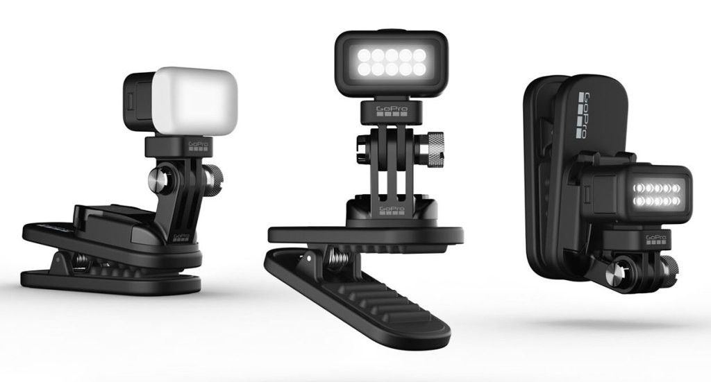 gopro_zeus_mini-led