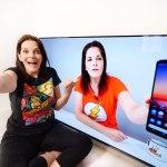 Sony A8 TV 4K, probamos el mejor OLED con el fallo más tonto