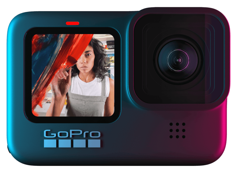 GoPro HERO9_Black
