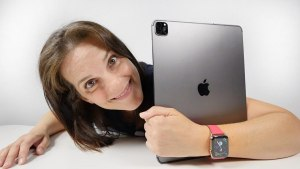 apple-keynote-ipad-watch-se