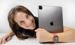 apple-keynote-ipad-watch-se