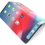 Rumores confirman el Apple iPhone plegable para 2023