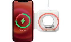 cargador-apple-iphone-MagSafe-Duo