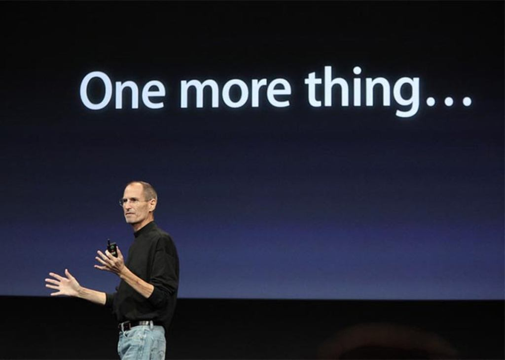 apple one more thing keynote1
