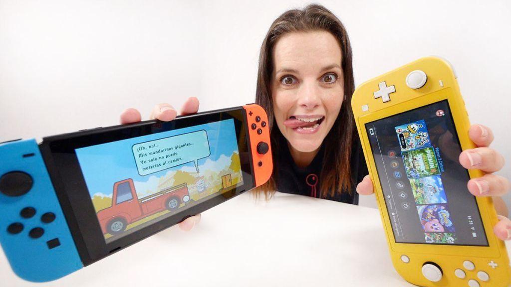 nintendo-switch-juegos