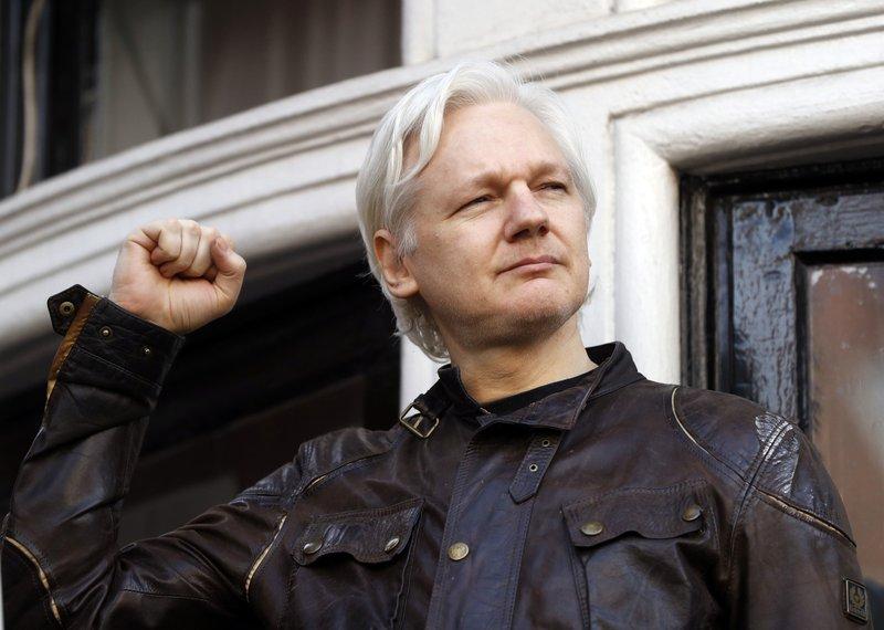 assange-wikileaks
