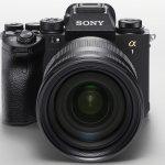 Sony A1, la cámara Alpha asusta con 50 MP, vídeo 8K y 30 fps