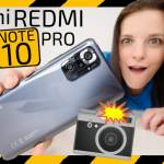 redmi-note-10-pro-xiaomi