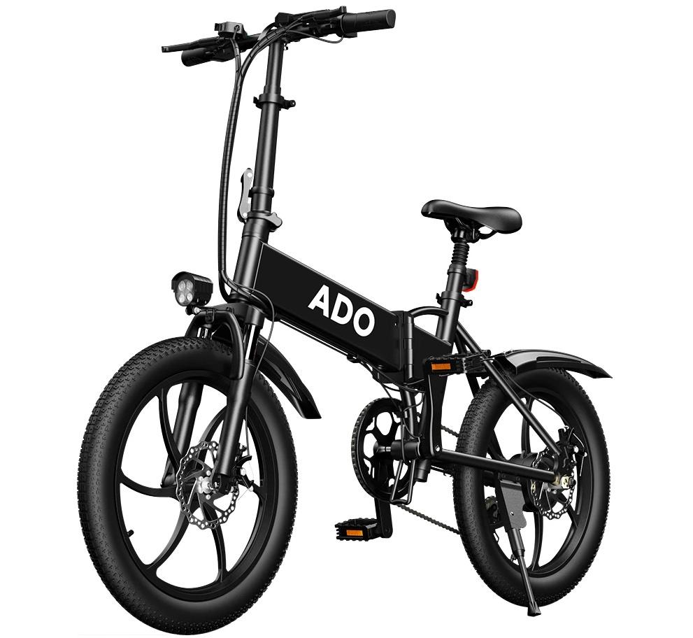 ado bike