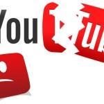 YouTube se está muriendo y no quiere darse cuenta