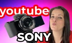Sony-ZV-E10