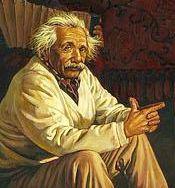 Albert-Einstein-painting.JPG
