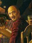 Chiang-Kai-shek-painting.JPG