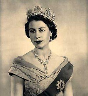 Elizabeth-II-photo.JPG