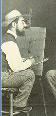 Henri-de-Toulouse-Lautrec-p.JPG