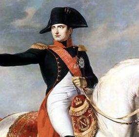 Napoleon%20Bonaparte%20Photo.JPG