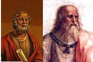 Plato-Philosophy.jpg