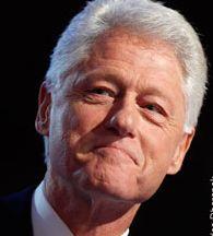 bill-clinton-photo.JPG