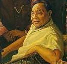 deng-xiaoping-painting.JPG