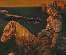 genghis-khan-painting.JPG