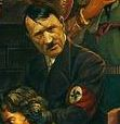 hitler-painting.JPG