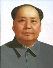 mao-zedong-photo.JPG