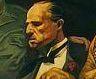 marlon-brando-painting.JPG