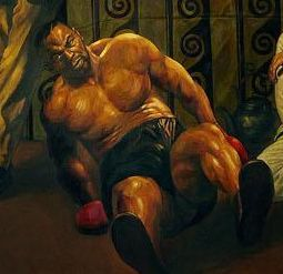 mike-tyson-painting.JPG