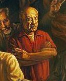 pablo-picaso-painting.JPG