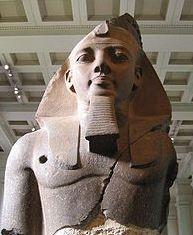 ramessesII-statue.JPG