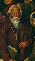 saint-peter-painting.JPG