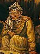 yasser-arafat-painting.JPG