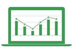 Measuring consumer behaviour