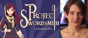 project swordsmith