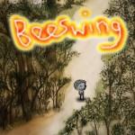 beeswing1