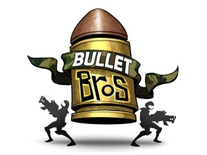 bullet bros