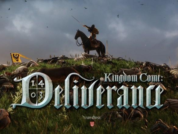 kingdomcome1