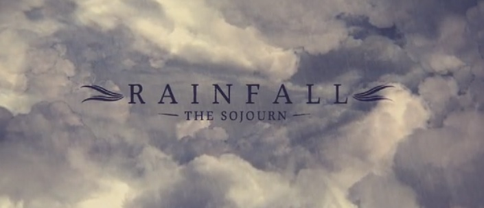 Rainfall : The Sojourn is a Kickstarted funded RPG that disappeared and is now MIA.