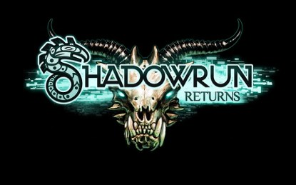 Shadowruntitle