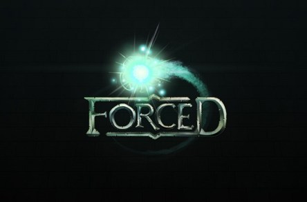 forced1
