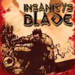 insanityblade