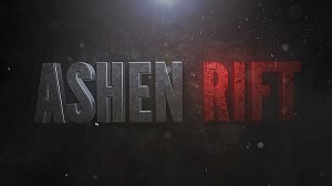 ashenrift1